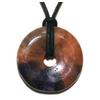 4879-pi-chinois-tiffany-stone-30mm