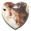 4872-tiffany-stone-en-forme-de-coeur-40x40-mm