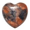 4873-tiffany-stone-en-forme-de-coeur-40x40-mm