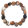 4870-bracelet-pierres-roulees-tiffany-stone