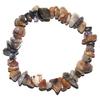 4864-bracelet-baroque-tiffany-stone