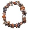 4865-bracelet-baroque-tiffany-stone