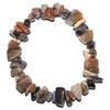 4866-bracelet-baroque-tiffany-stone