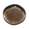 4837-quartz-fume-en-pierre-plate
