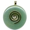 4807-support-en-argent-dore-en-forme-de-spirale-pour-pi-chinois