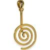 4808-support-en-argent-dore-en-forme-de-spirale-pour-pi-chinois