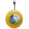 4797-support-en-argent-en-forme-de-ying-yang-pour-pi-chinois
