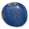 4761-lapis-lazuli-en-pierre-plate-maxi