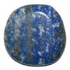 4762-lapis-lazuli-en-pierre-plate-maxi