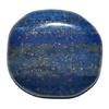 4763-lapis-lazuli-en-pierre-plate-maxi