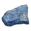 4759-lapis-lazuli-brute-de-5-a-6-cm