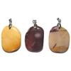 4722-mokaite-pierre-plate-en-pendentif-choix-b