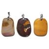 4723-mokaite-pierre-plate-en-pendentif-choix-b