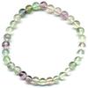 4630-bracelet-en-fluorine-boules-6mm