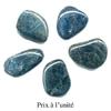 5843-apatite-bleue-de-20-a-25-mm-choix-b
