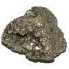 4586-pyrite-naturelle-de-30-a-40-mm-du-perou