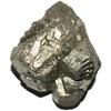 4587-pyrite-naturelle-de-30-a-40-mm-du-perou