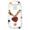 4574-collier-cornaline-coeur-courage-et-idealisme