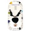 4572-collier-onyx-coeur-assurance-et-responsabilite