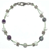 4555-bracelet-steel-apprentissage-et-comprehension-en-fluorite