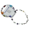 4556-bracelet-steel-apprentissage-et-comprehension-en-fluorite