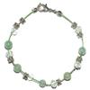 4544-bracelet-steel-detente-et-serenite-en-aventurine