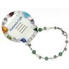 4546-bracelet-steel-detente-et-serenite-en-aventurine