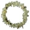 4528-bracelet-baroque-prehnite-extra