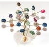 4433-arbre-du-bonheur-multicolore-taille-1