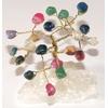 4434-arbre-du-bonheur-multicolore-taille-1