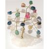 4435-arbre-du-bonheur-multicolore-taille-1