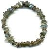 4413-bracelet-labradorite-baroque-extra