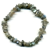 4414-bracelet-labradorite-baroque-extra