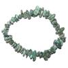 4408-bracelet-baroque-turquoise-africaine