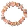 4404-bracelet-baroque-opale-rose-extra