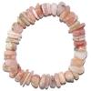 4403-bracelet-baroque-opale-rose-extra