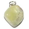 4393-pendentif-jade-jaune-australie