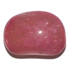 4389-agate-rose-fluo-20-a-30mm