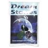 4324-dream-stone-pierres-des-reves