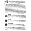 4321-dream-stone-pierres-des-reves