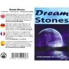 4322-dream-stone-pierres-des-reves