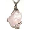 4307-pendentif-stone-style-n-2-quartz-rose-brute