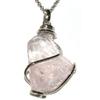 4308-pendentif-stone-style-n-2-quartz-rose-brute