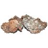 4240-cuivre-natif-brute-entre-100-et-150-grs