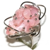 4231-bague-opale-rose-mosaique-femme-stone-style