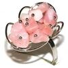 4233-bague-opale-rose-mosaique-femme-stone-style