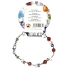 4143-bracelet-steel-courage-et-idealisme-en-cornaline