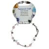 4140-bracelet-steel-empathie-et-amour-en-quartz-rose