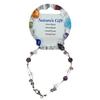4137-bracelet-steel-rapprochement-et-connaissance-en-amethyste