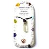 4134-collier-cristal-de-roche-pointe-clarte-et-prevenance